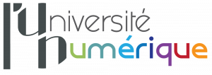 Moodle Université Numérique